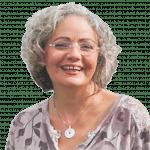 Gaëlle PIQUEL - Kinésiologue à Savenay Loire Atlantique